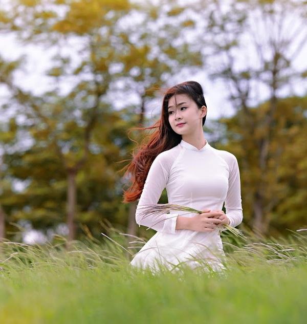Thơ Thanh Trắc Nguyễn Văn (toàn tập) WpfHVX