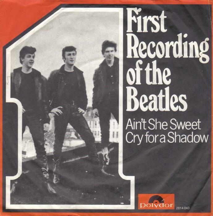 August 1, 1964 KsOJk0