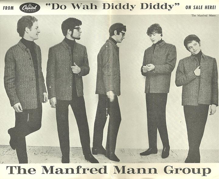 September 12, 1964 IwwkOo