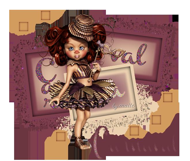 08 -TARJETAS CARNAVAL - Página 2 NLMHaf