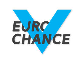 EuroChance Song Contest V