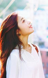 Yu Na-Rae