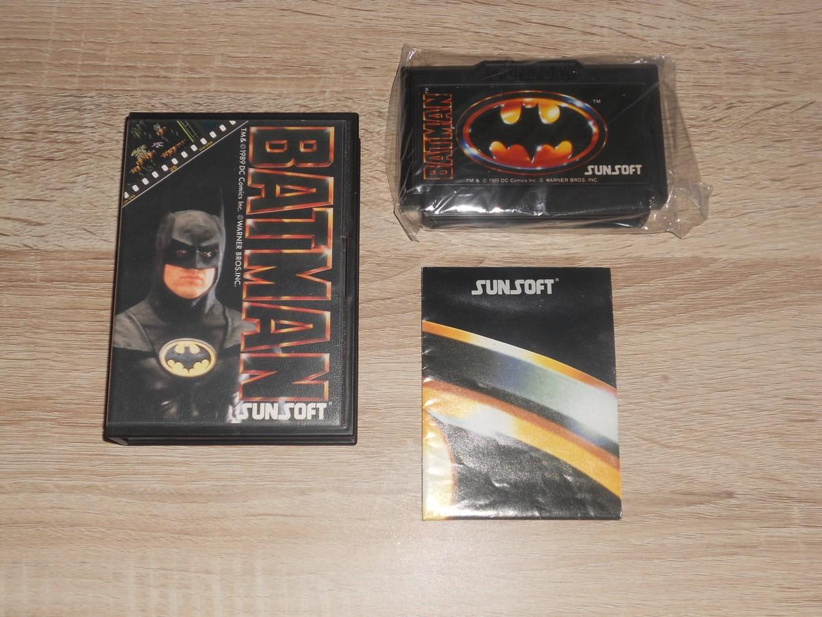 NINTENDO NES + Famicom + Disk System ScaDSB