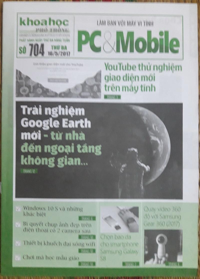 Thơ Thanh Trắc Nguyễn Văn trên sách báo - Page 3 VQRVBY
