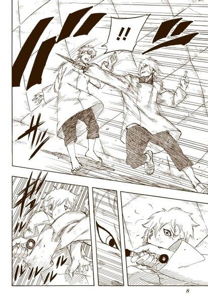 🔴 Mitsuki, o que esperar desse cara? JtykV5
