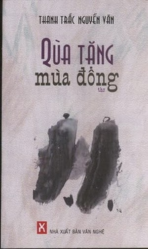 Thơ Thanh Trắc Nguyễn Văn (toàn tập) - Page 6 4acigw