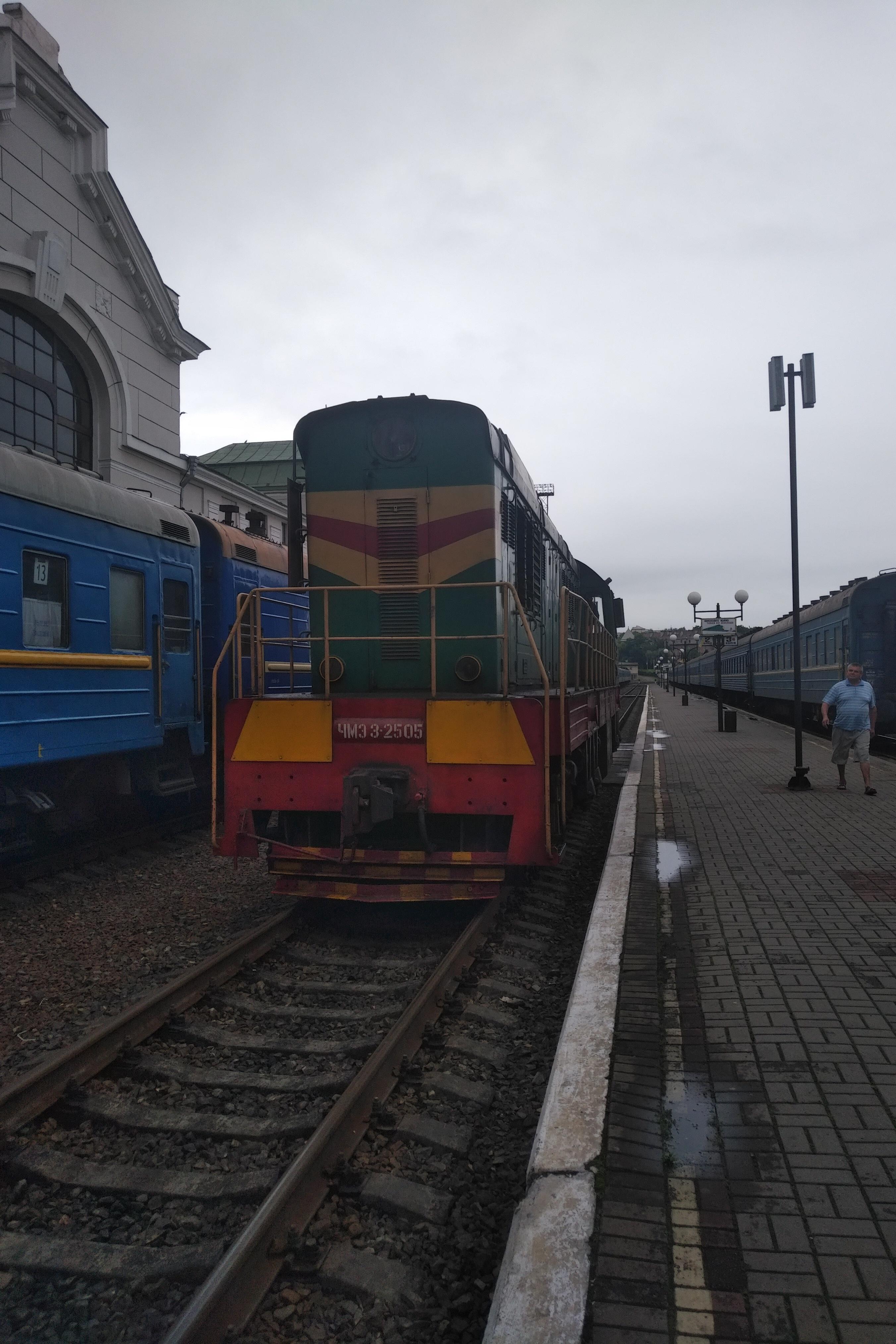 UZ-Ucraina - Pagina 35 FLLGp5