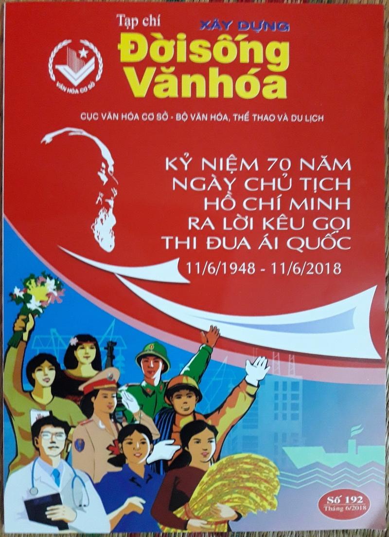 Thơ Thanh Trắc Nguyễn Văn trên sách báo - Page 3 HuvACK