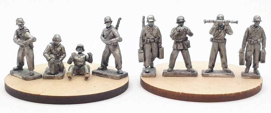 Under Fire Miniatures September 2018 20mm releases. DxQ1rN