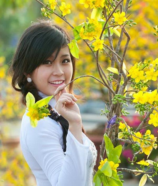 Thơ mùa xuân Thanh Trắc Nguyễn Văn Zv0JAt