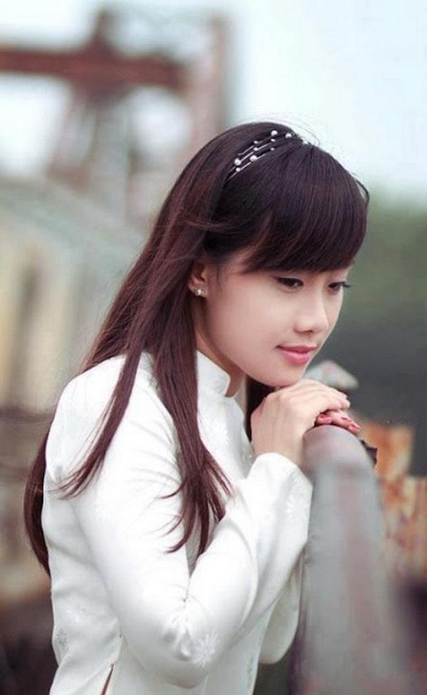 Thơ Thanh Trắc Nguyễn Văn (toàn tập) WRWn31