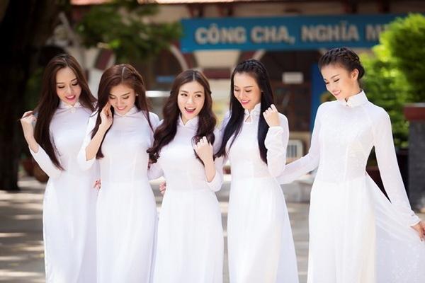 Thơ Thanh Trắc Nguyễn Văn (toàn tập) OEXyxw