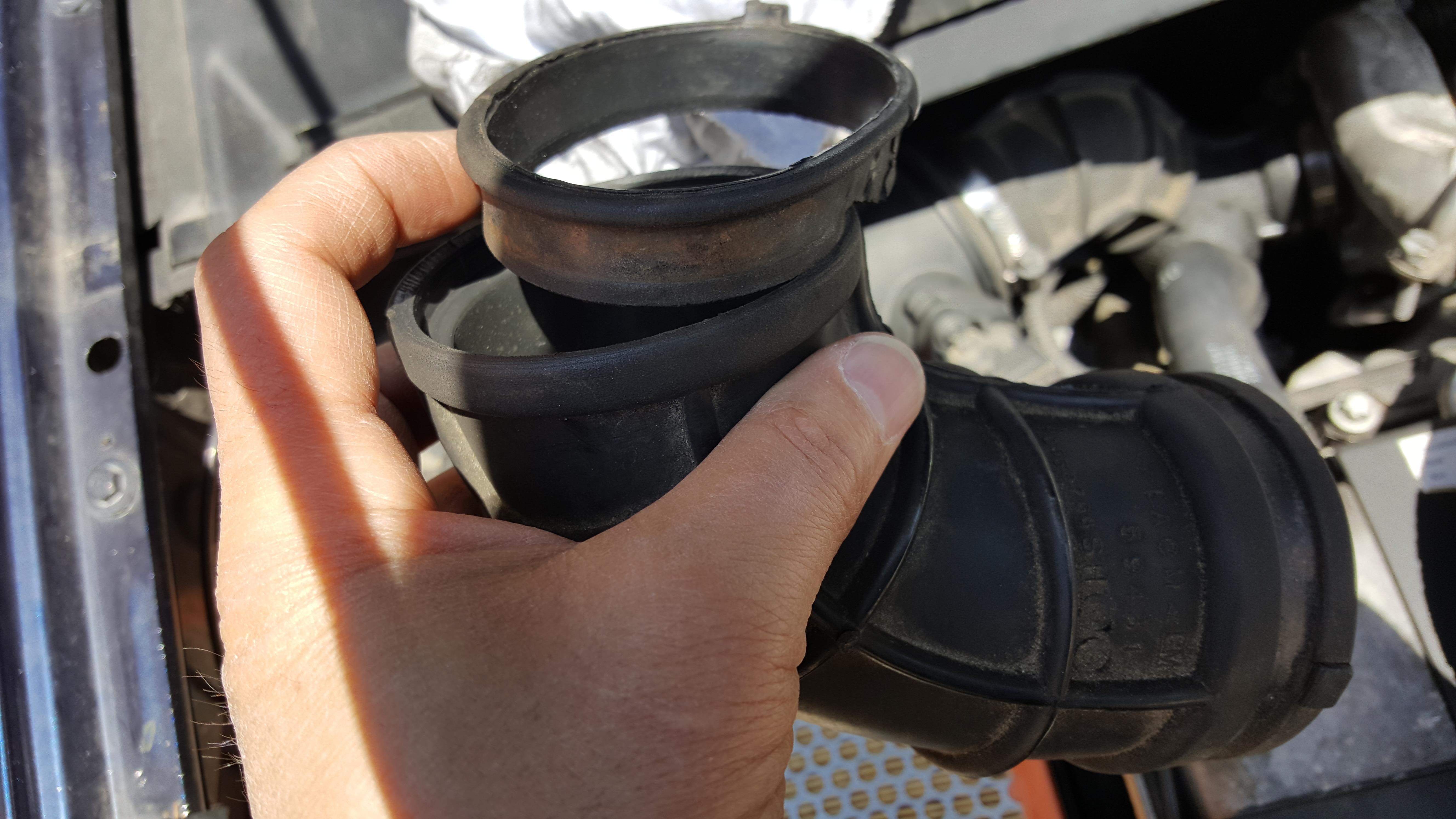 Durite pression d'huile de turbo [résolu] JEKOq8
