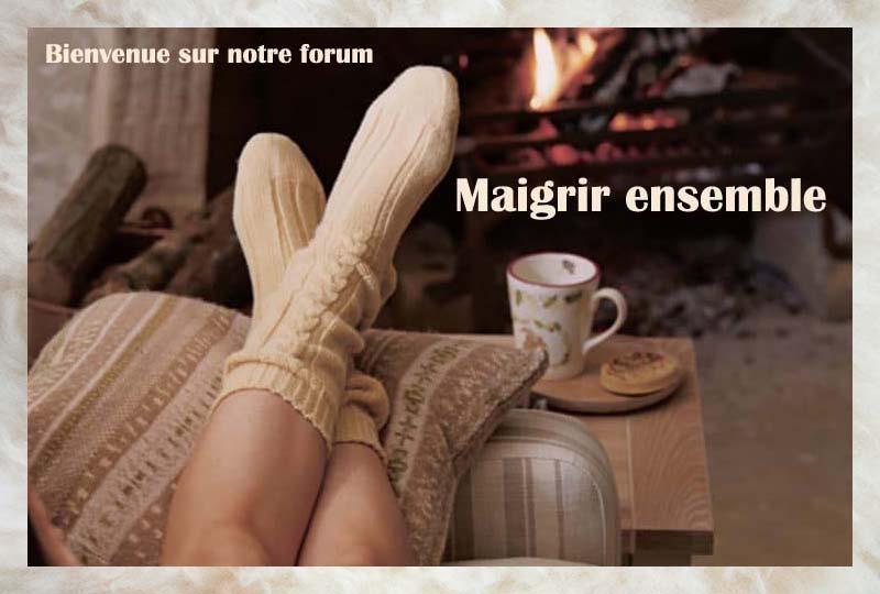 Maigrir-Ensemble