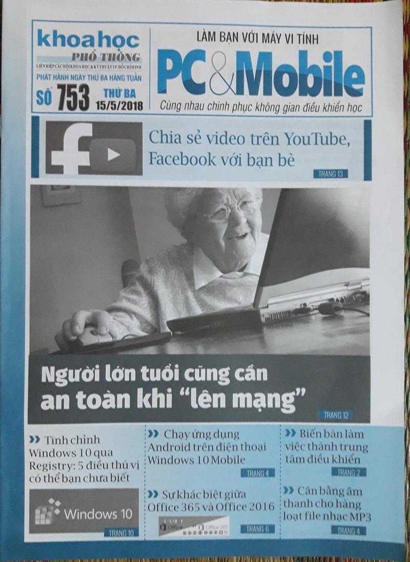 Thơ Thanh Trắc Nguyễn Văn trên sách báo - Page 3 BLFQ2E