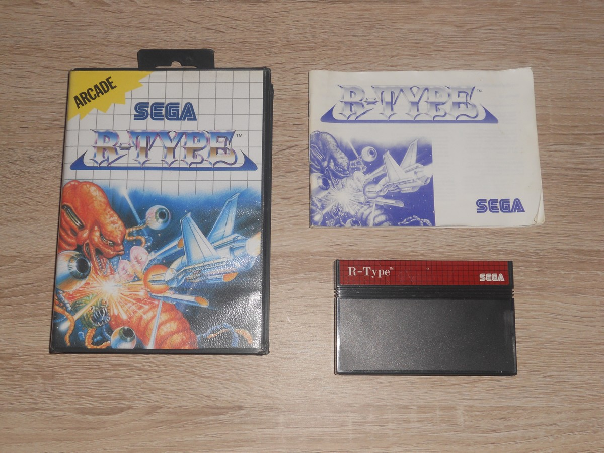 SEGA Master System - Page 7 LeNDPp