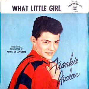 November 17, 1958 JBJh7A