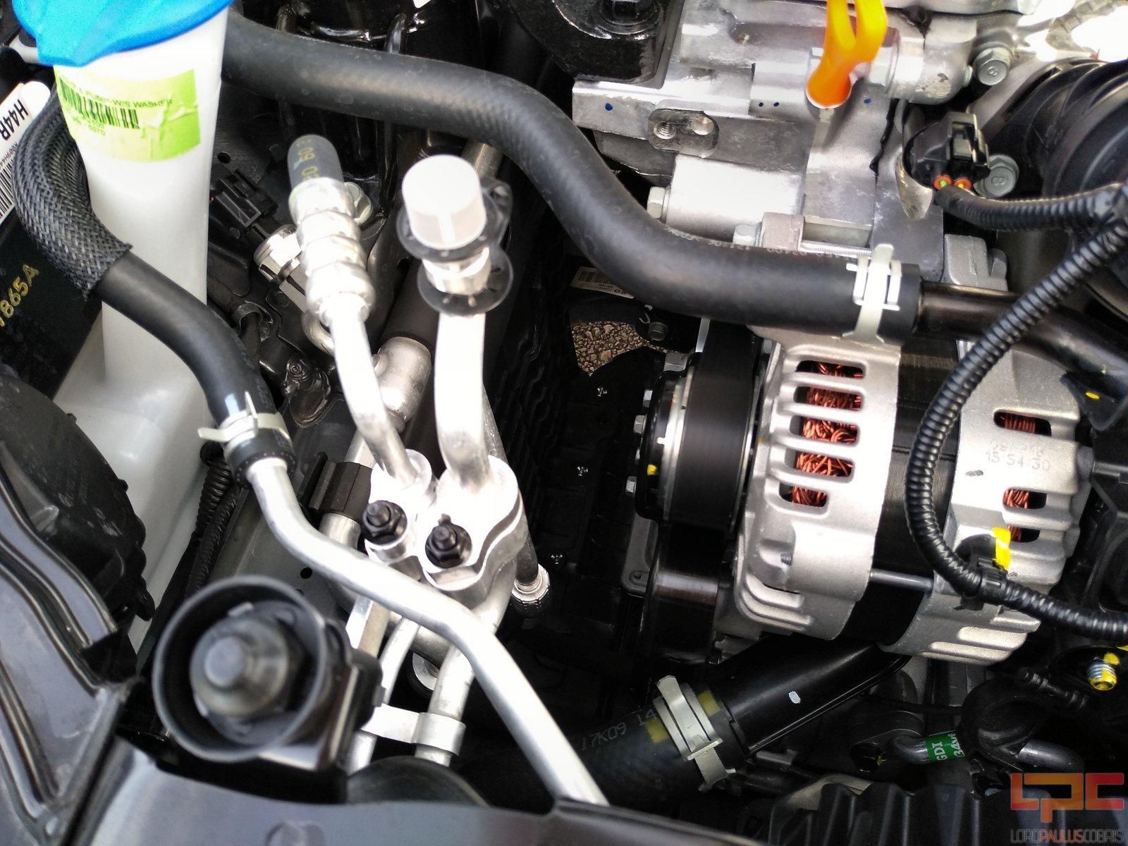KIA Ceed SW 1.0 Turbo 120CV GDI GT Line XcRKjm