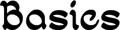 Osynius WCahl3