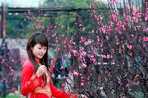Thơ Tình yêu Thanh Trắc Nguyễn Văn - Page 2 UIIkVq
