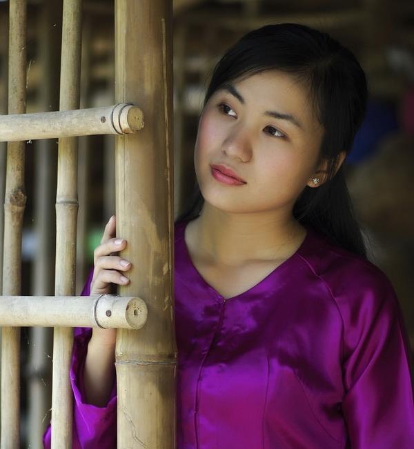 Thơ Thanh Trắc Nguyễn Văn (toàn tập) - Page 6 K9qsIQ