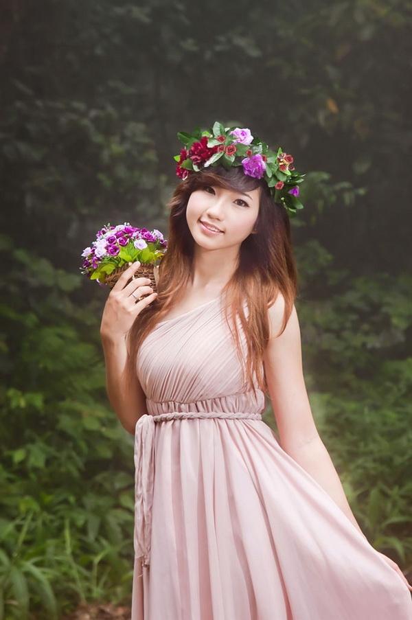 Thơ mùa xuân Thanh Trắc Nguyễn Văn S9UL88