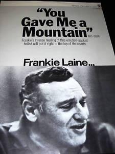 March 1, 1969 FpY3NQ