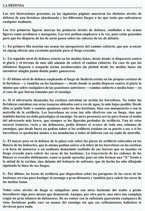 EL SISTEMA DE FORTIFICACIÓN ABALUARTADA K0NWfH
