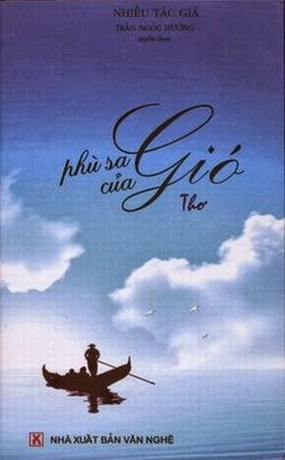 Thơ Thanh Trắc Nguyễn Văn (toàn tập) JRa7Hy