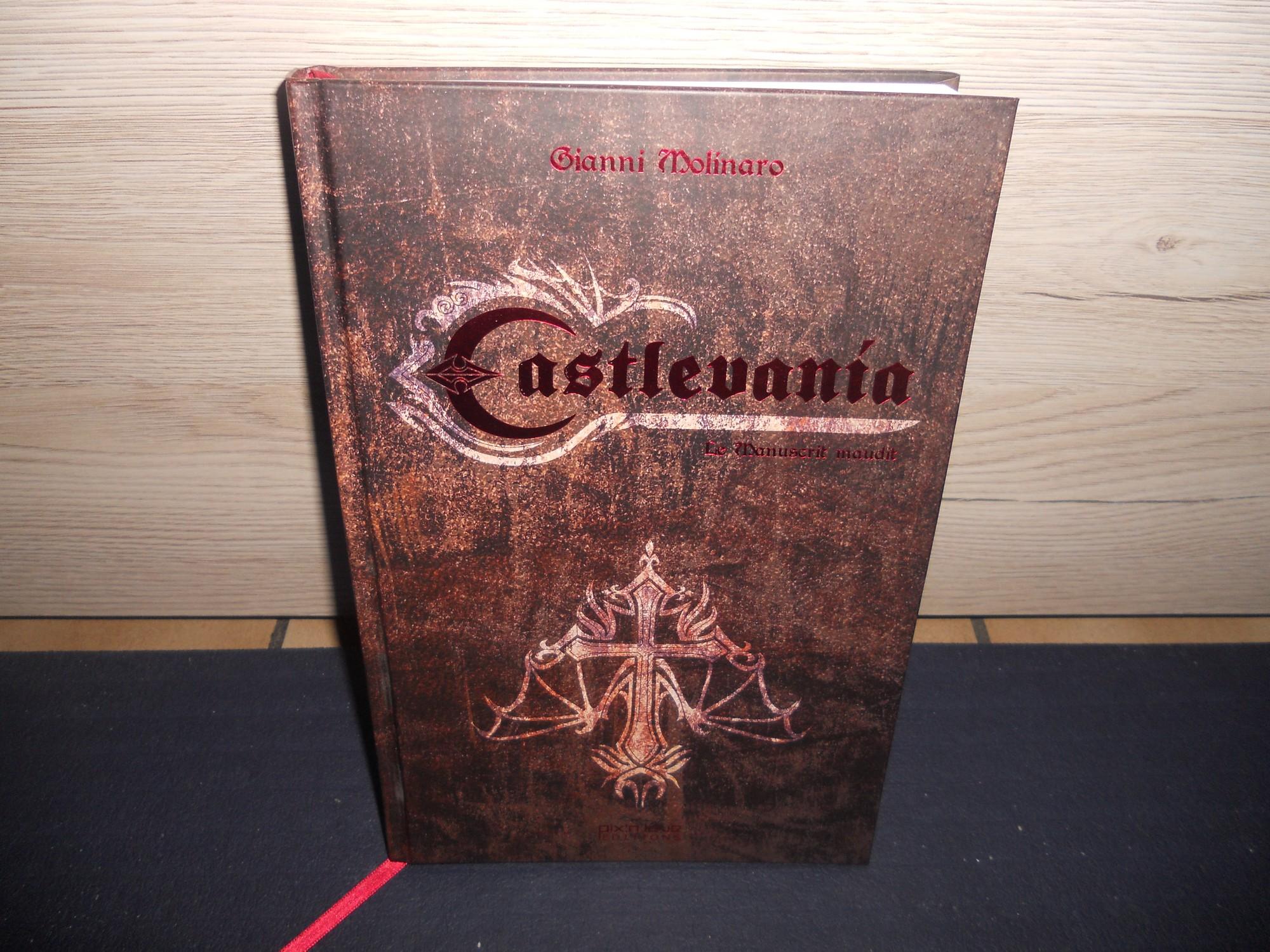 Guide Book, Mook, Mag, Livre HIDOHn