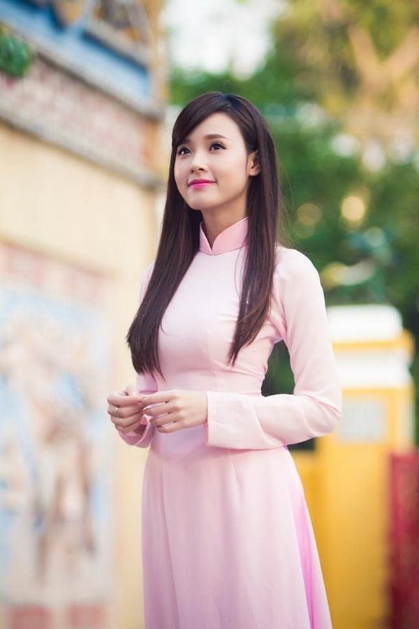 Thơ mùa đông Thanh Trắc Nguyễn Văn BZg2dL