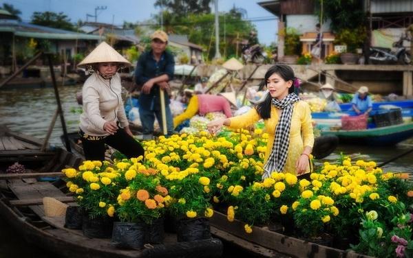 Thơ Tình yêu Thanh Trắc Nguyễn Văn - Page 2 80dgHt