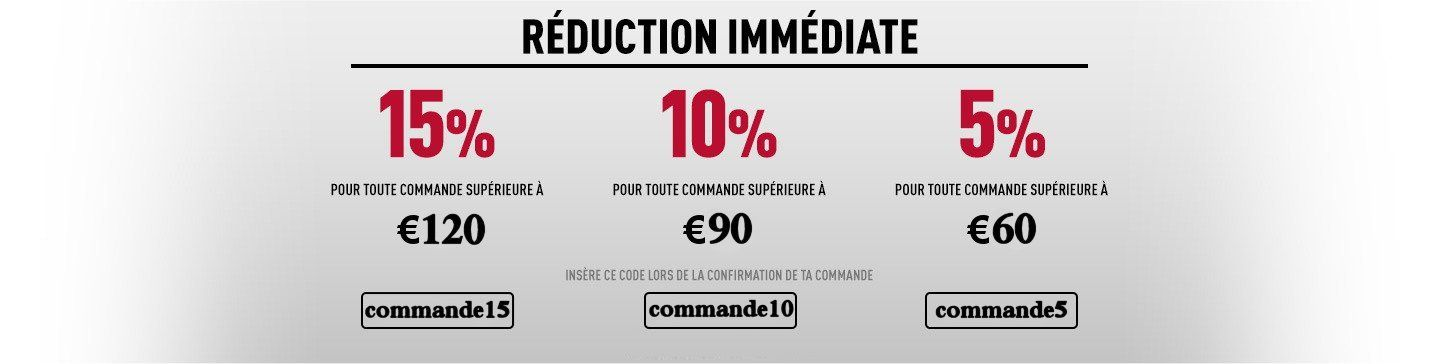Créatine - Fitnessdelice.com - Page 3 Wd5kb1