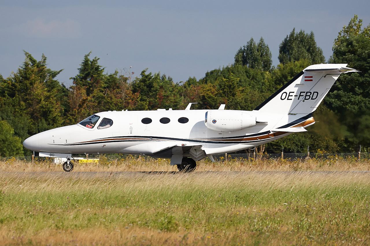 [BIZ JETS] L'Aviation d'Affaires de 2016...   - Page 3 AQD6fU