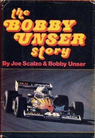 Our favorite racing books/biographies - Page 5 P7pz0j