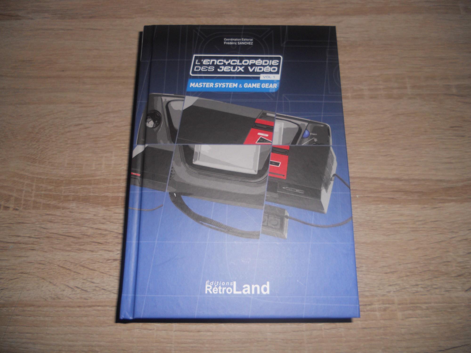 Guide Book, Mook, Mag, Livre D9jSsv