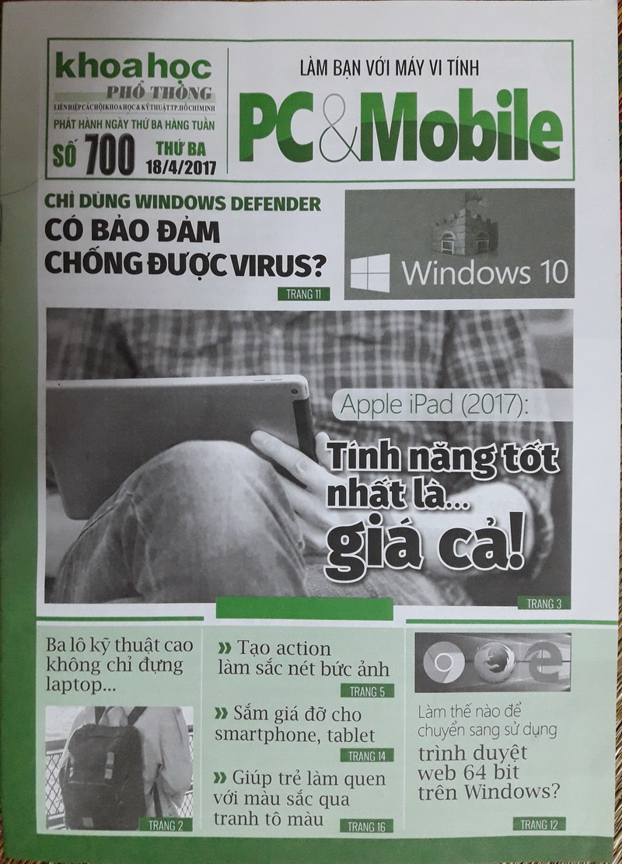 Thơ Thanh Trắc Nguyễn Văn trên sách báo WgCUz0