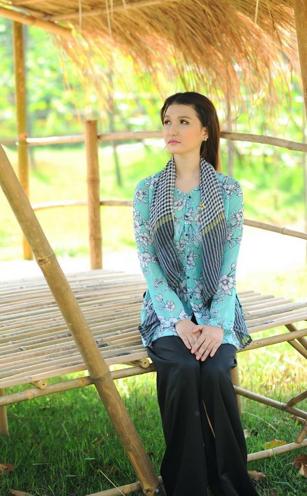 Thơ Thanh Trắc Nguyễn Văn (toàn tập) - Page 3 Pn1SGH