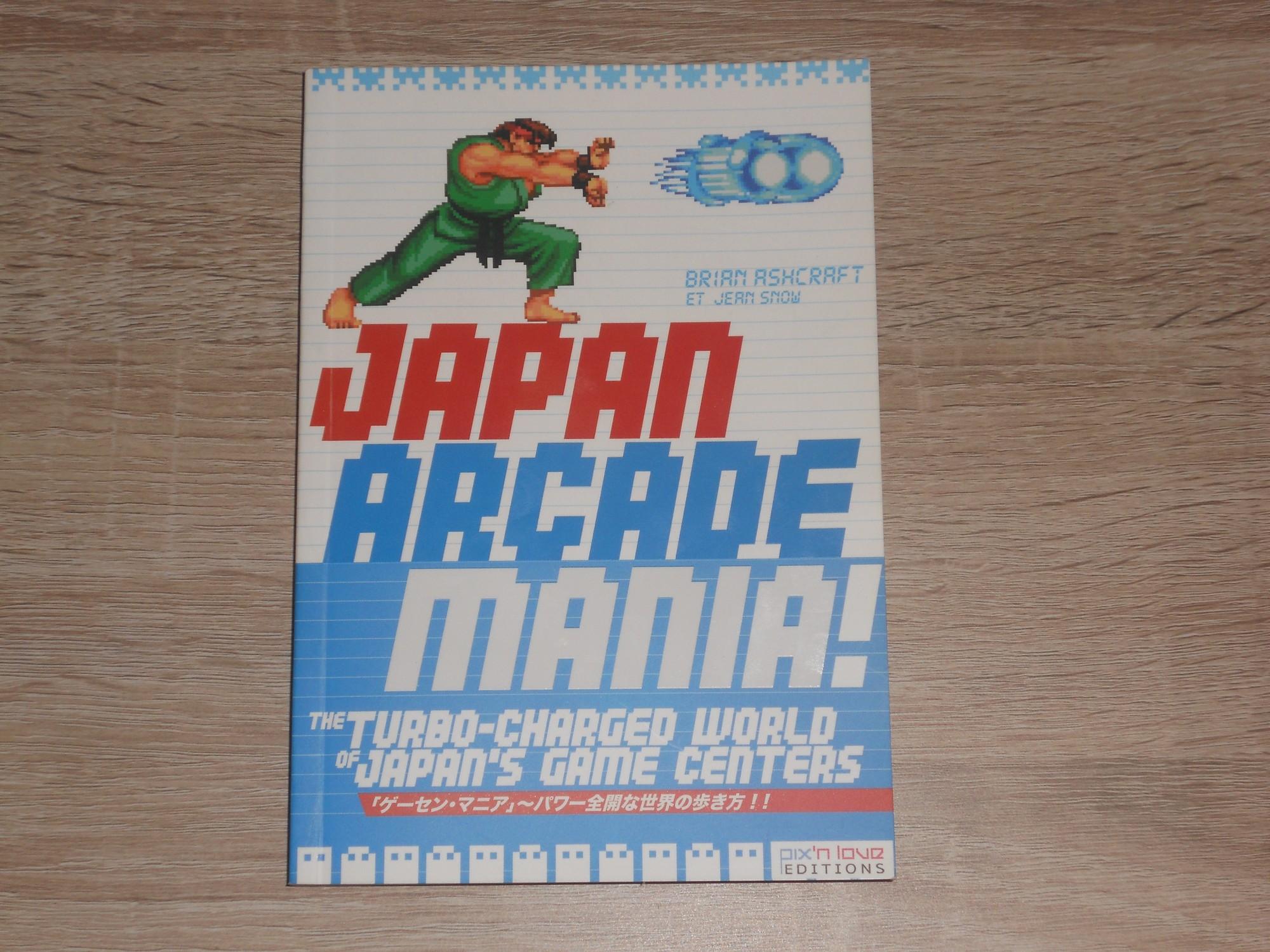 Guide Book, Mook, Mag, Livre Jd4dS7