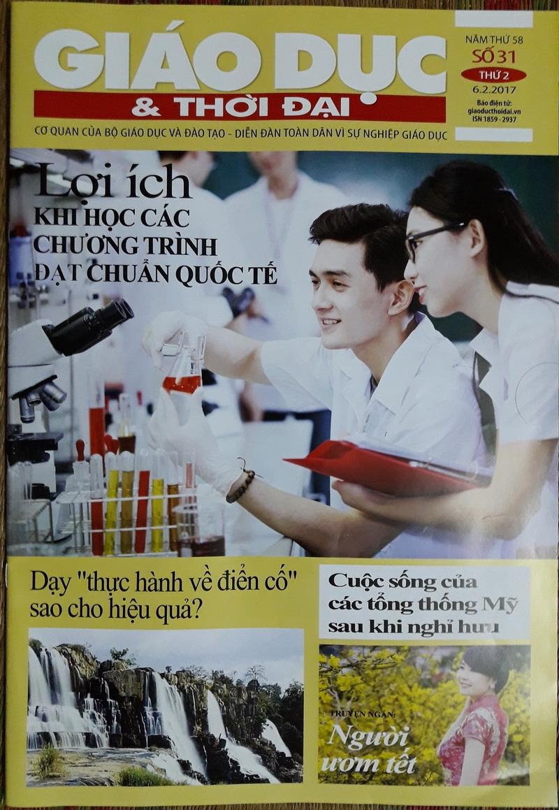 Thơ Thanh Trắc Nguyễn Văn trên sách báo SvLotN