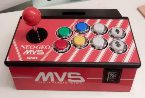 Icade mod en mini-borne Neo-Geo (Terminé) C0zbwo