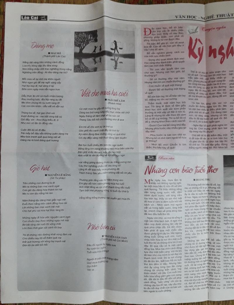 Thơ Thanh Trắc Nguyễn Văn trên sách báo - Page 3 GIAslM