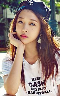 Yeom Aeran