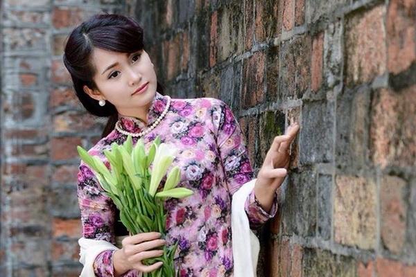 Thơ Thanh Trắc Nguyễn Văn (toàn tập) - Page 3 JKEHtI