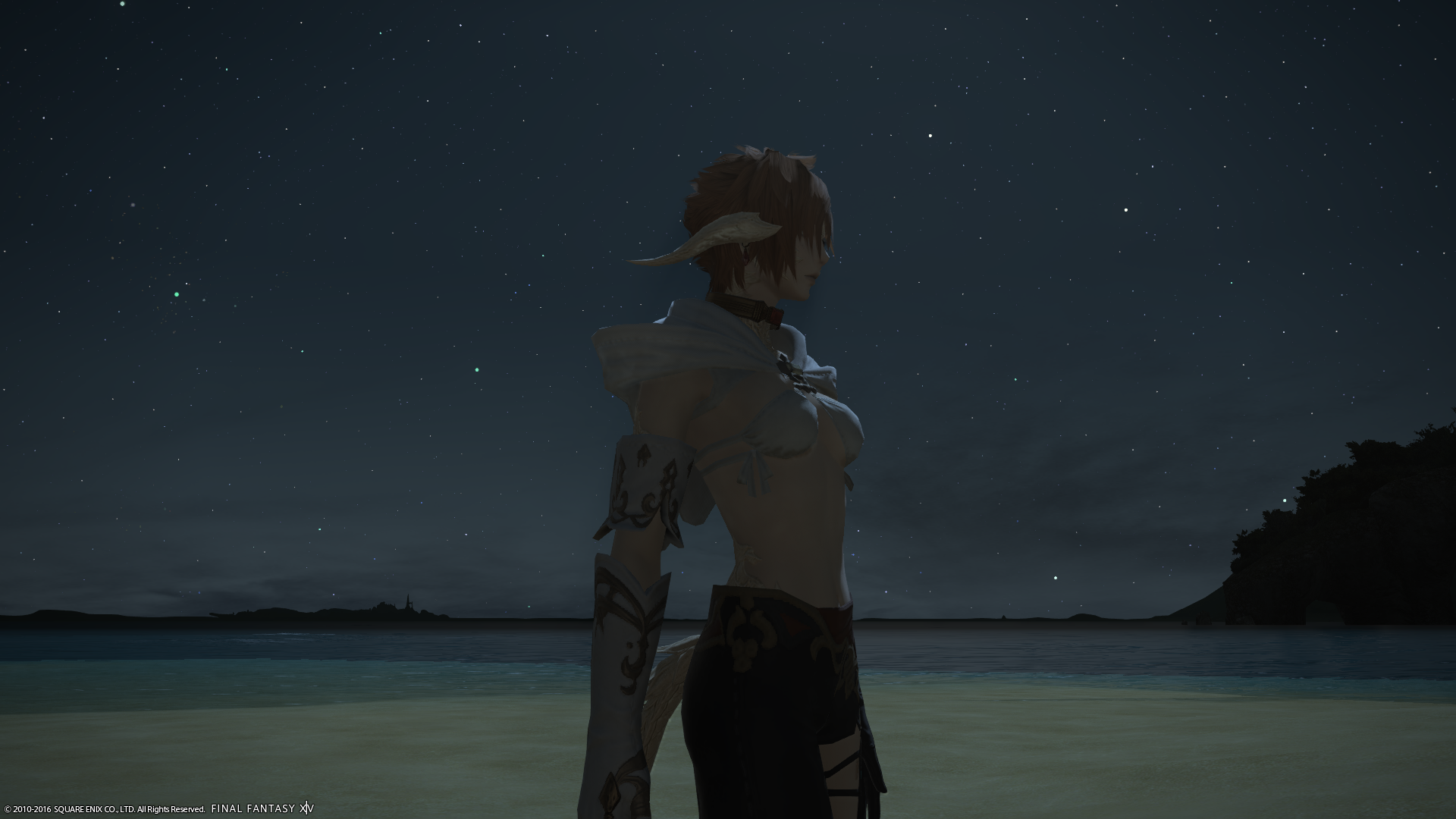 [FFXIV]  Archives d'images - Page 6 SkRVyw