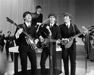 December 12, 1964 NIK9RO