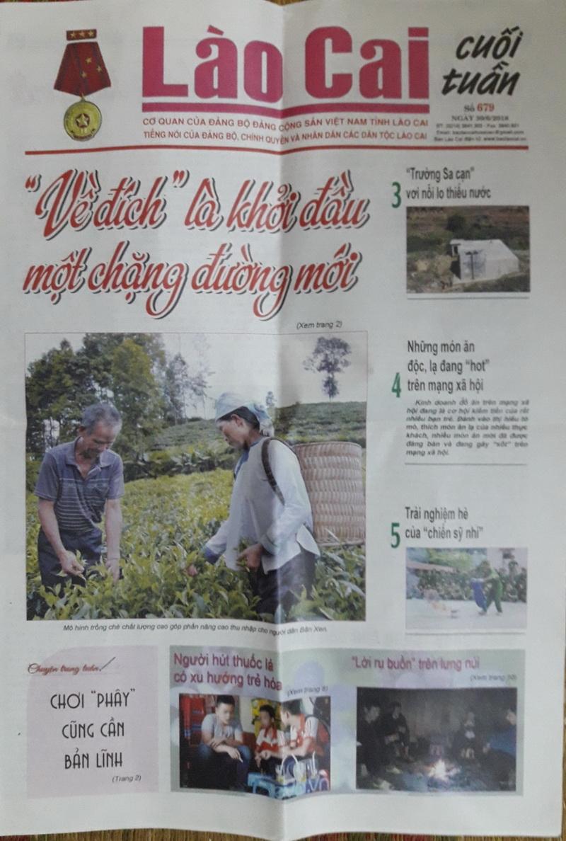 Thơ Thanh Trắc Nguyễn Văn trên sách báo - Page 3 QsEKMq