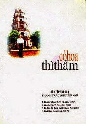 Thơ Thanh Trắc Nguyễn Văn (toàn tập) - Page 6 D0idzr