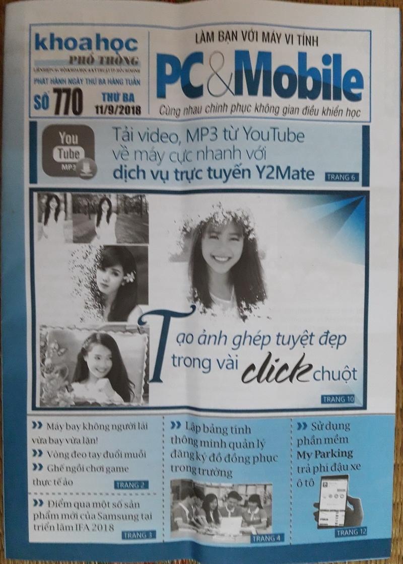 Văn Thanh Trắc Nguyễn Văn (đăng báo) PoEnpN