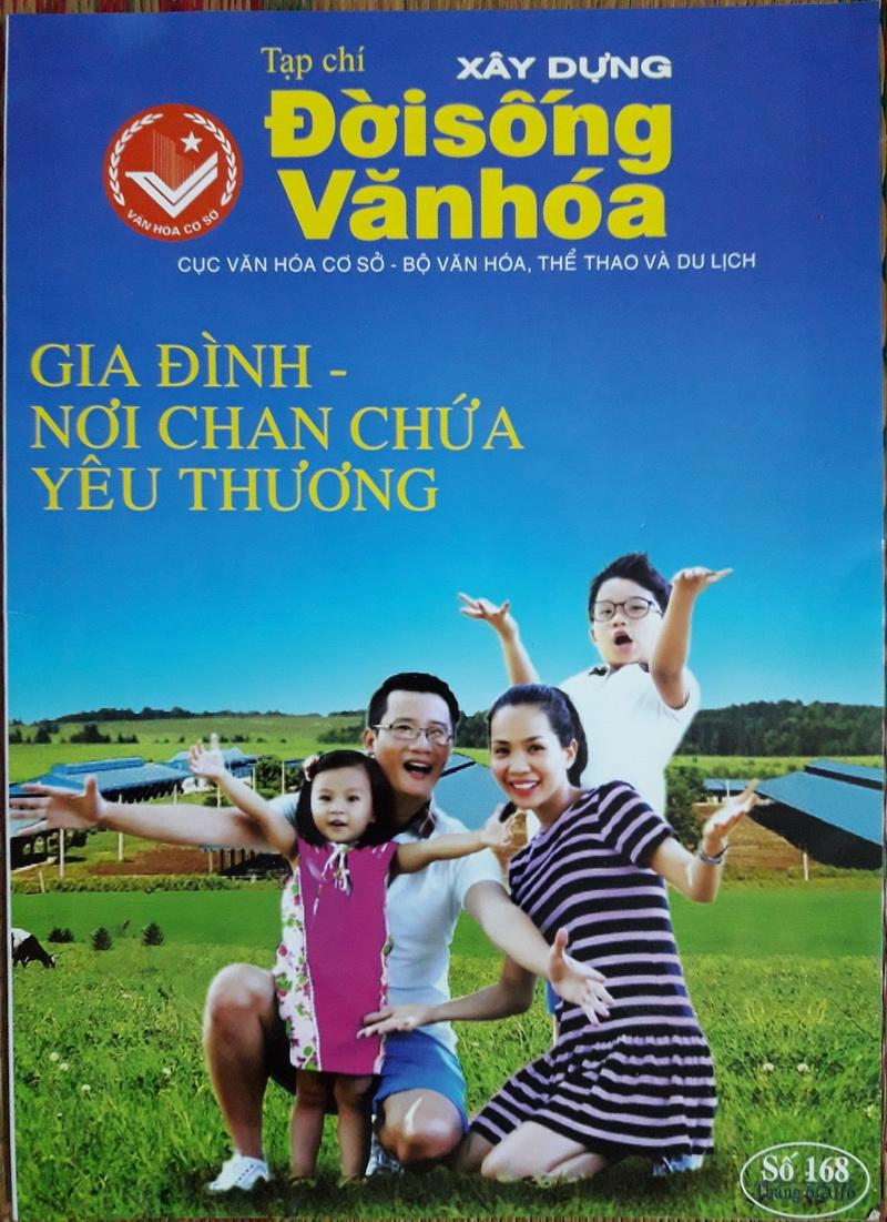 Thơ Thanh Trắc Nguyễn Văn trên sách báo IMbeSo